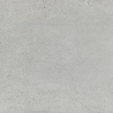 Керамогранит Paradyz Optimal Grys Gres Szkl. Rekt. Mat. 75x75 глазурованный