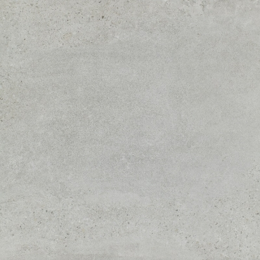 Керамогранит Paradyz Optimal Grys Gres Szkl. Rekt. Polpoler 75x75 глянцевый