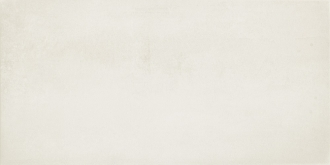 Orrios Bianco Sciana