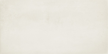 Плитка Paradyz Orrios Bianco Sciana 30x60 матовая