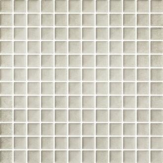 Orrios Grys Mozaika Prasowana K.2,3X2,3