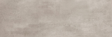 Плитка Paradyz Pandora Grafit Sciana Rekt. 25x75 матовая