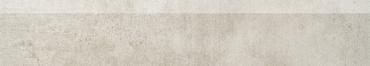 Бордюр Paradyz Proteo Beige Cokol Mat. 7,2x40 матовый