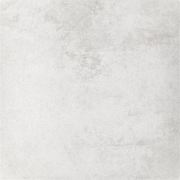 Керамогранит Paradyz Proteo Bianco Gres Szkl. Mat. 40x40 матовый