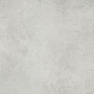 Scratch Bianco Gres Szkl. Rekt. Polpoler