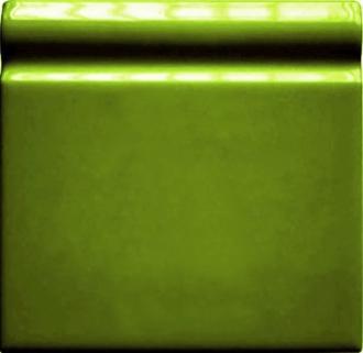 Paris Zocalo Verde Vic