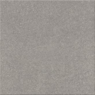 Patchwork Colours Grey