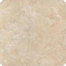 Pav. Alabastro Crema