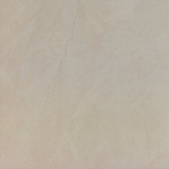 Pav. Botticino Cream