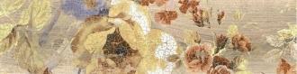 Pav. Carpatos Bouquet