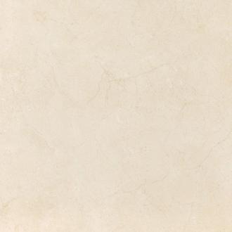 Pav. Crema Marfil Porcelanico