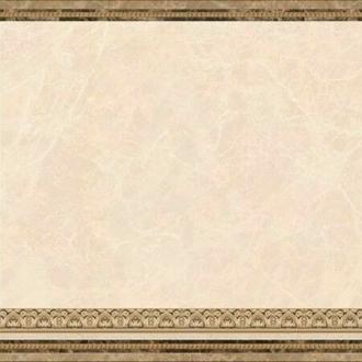 Pav. Majestic-C Crema