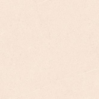 Pav Vasari Cream