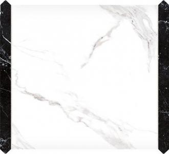 Pavimento Exclusive Carrara