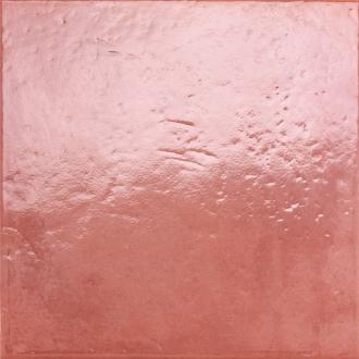 Pavimento Vitta Rosso