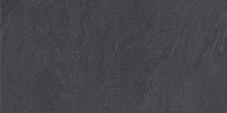 Pergo Public Extreme Big Slab L0120 L0120-01778 Сланец Темно-Серый