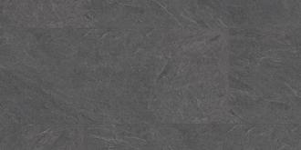 Pergo Public Extreme Big Slab L0120 L0120-01779 Сланец Средне-Серый