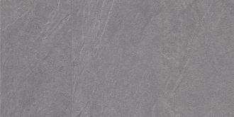 Pergo Public Extreme Big Slab L0120 L0120-01780 Сланец Светло-Серый