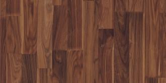 Pergo Public Extreme Classic Plank L0101 L0101-01471 Орех Элегантный