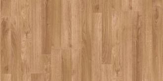 Pergo Public Extreme Classic Plank L0101 L0101-01785 Натуральный Дуб