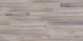 Pergo Public Extreme Classic Plank L0101 L0101-01786 Серый Дуб