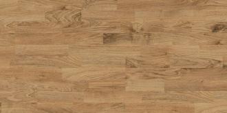 Pergo Public Extreme Classic Plank L0101 L0101-01789 Дуб Элегант