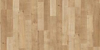 Pergo Public Extreme Classic Plank L0101 L0101-01790 Дуб Цельный