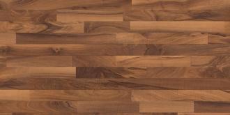 Pergo Public Extreme Classic Plank L0101 L0101-01791 Орех