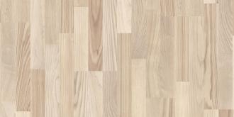 Pergo Public Extreme Classic Plank L0101 L0101-01793 Ясень Нордик