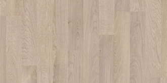 Pergo Public Extreme Classic Plank L0101 L0101-01797 Дуб Обыкновенный