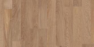 Pergo Public Extreme Classic Plank L0101 L0101-01798 Дуб Кашемир