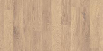 Pergo Public Extreme Classic Plank L0101 L0101-01799 Дуб Образцовый