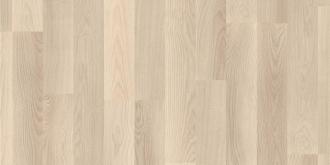 Pergo Public Extreme Classic Plank L0101 L0101-01800 Ясень Нордик