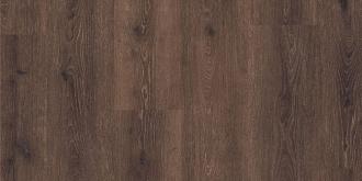 Pergo Public Extreme Classic Plank L0101 L0101-01803 Дуб Термо