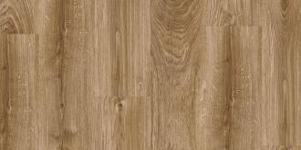 Pergo Public Extreme Classic Plank L0101 L0101-01804 Дуб Натуральный