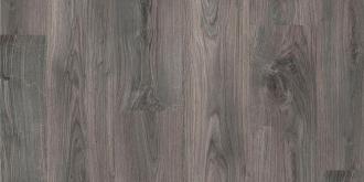 Pergo Public Extreme Classic Plank L0101 L0101-01805 Дуб Темно-Серый