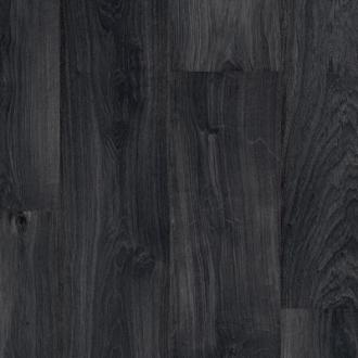 Pergo Public Extreme Classic Plank L0101 L0101-01806 Дуб Черный