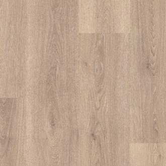 Pergo Public Extreme Classic Plank L0101 L0101-01807 Дуб Серебрянный