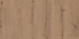 Pergo Public Extreme Classic Plank L0101 L0101-01809 Дуб Натуральный Распиленный