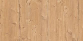 Pergo Public Extreme Classic Plank L0101 L0101-01810 Сосна Нордик