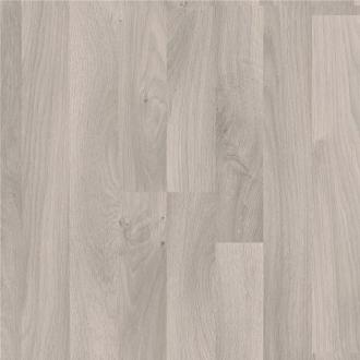 Pergo Public Extreme Classic Plank L0101 L0101-03363 Дуб Нордик Серый