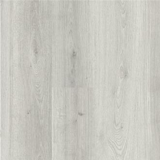 Pergo Public Extreme Classic Plank L0101 L0101-03364 Дуб Утренний