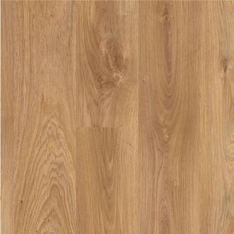 Pergo Public Extreme Classic Plank L0101 L0101-03366 Дуб Виноградный
