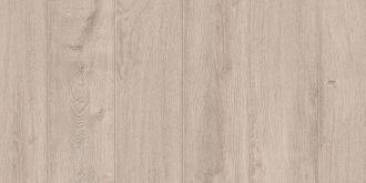 Pergo Public Extreme Classic Plank L0105 L0105-01768 Дуб Песчаный