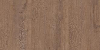 Pergo Public Extreme Classic Plank L0105 L0105-01769 Дуб Барный