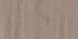 Pergo Public Extreme Classic Plank L0105 L0105-01770 Дуб Темно-Серый