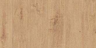 Pergo Public Extreme Classic Plank L0105 L0105-01771 Северный Дуб