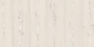 Pergo Public Extreme Classic Plank L0105 L0105-01772 Белая Сосна