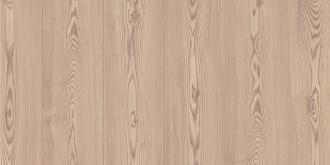 Pergo Public Extreme Classic Plank L0105 L0105-01774 Коттеджная Сосна