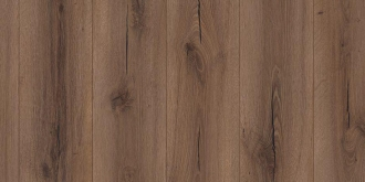 Pergo Public Extreme Classic Plank L0105 L0105-01775 Старинный Дуб